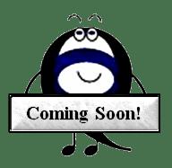 Q-Coming-Soon.